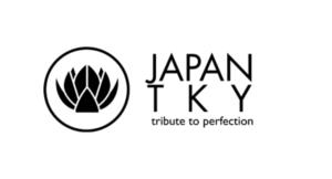 Japan TKY